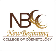 New Beginning College of Cosmetology