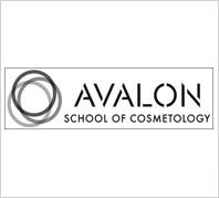 Best Cosmetology Schools In Arizona