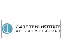 Carsten Institute of Cosmetology