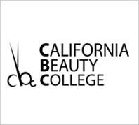 California Beauty College