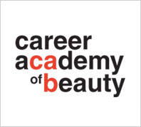 Career Academy of Beauty