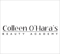 Colleen O'Hara's Beauty Academy
