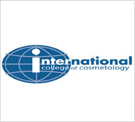 International College of Cosmetology