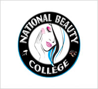 Top Ten Best Cosmetology Schools In Colorado Co