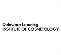 Delaware Learning Institute of Cosmetology
