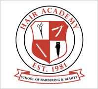 Hair Academy of Barbering & Beauty