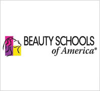 Ten Best Cosmetology Schools in Florida – FL