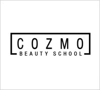 Cozmo Beauty School