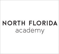 North Florida Academy