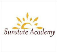 Sunstate Academy of Cosmetology and Massage