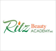 Ritz Beauty Academy LLC
