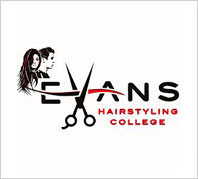 Evans Hairstyling College