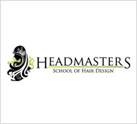 Headmasters School of Hair Design