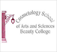 Cosmetology School of Arts and Sciences Beauty College