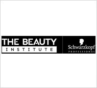 The Beauty Institute SKP