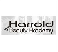 Harrold Beauty Academy