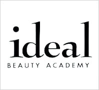 Ideal Beauty Academy