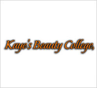 Kaye's Beauty College