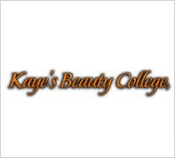 Ten Best Cosmetology Schools in Indiana - IN