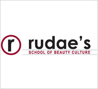 Rudae's School of Beauty Culture