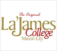 LaJames College and Beauty School