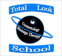 Total Look School of Cosmetology & Massage Therapy