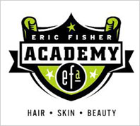 Eric Fisher Academy