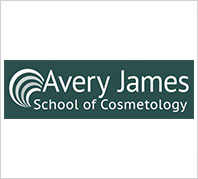 Avery James School of Cosmetology
