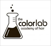The Colorlab Academy of Hair