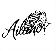Aliano School of Cosmetology