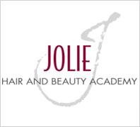 Nine Best Cosmetology Schools In