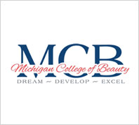 Cosmetology Schools In Michigan