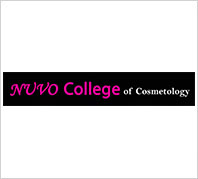 Nuvo College of Cosmetology