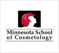 Best Cosmetology Schools In Minnesota Mn
