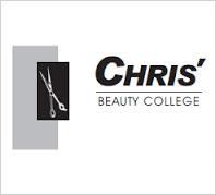 Chris' Beauty College