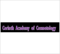 Corinth Academy of Cosmetology
