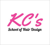 KC's School of Hair Design