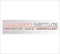 Mississippi Institute of Aesthetics, Nails, & Cosmetology