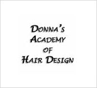 Donna's Academy of Hair Design
