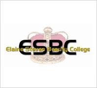 Elaine Steven Beauty College