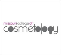 Best Cosmetology Schools In Missouri