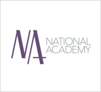 National Academy of Beauty Arts