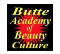 Butte Academy of Beauty Culture