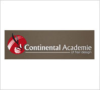 Continental Academie of Hair Design