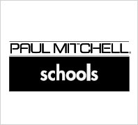 paul mitchell school haircut price top five cosmetology schools in new hampshire 5411