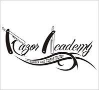 Razor Academy of Barber and Cosmetology
