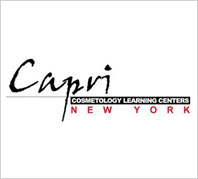 Capri Cosmetology Learning Centers