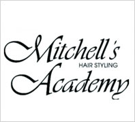 Mitchell's Hairstyling Academy