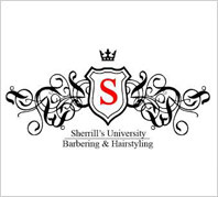Sherrill's University of Barbering & Hairstyling