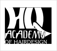 The Headquarters Academy of Hair Design